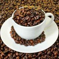 Milliomos kávé